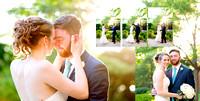 Cedar-Rapids-Wedding