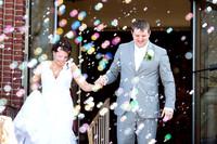 authentic-wedding-photography