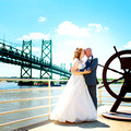 davenport-wedding
