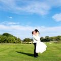 iowa-Wedding-Photographer