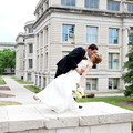 Old-Capitol-Wedding