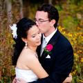 wedding-cedar-rapids