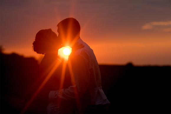 iowa-city-wedding-photographer