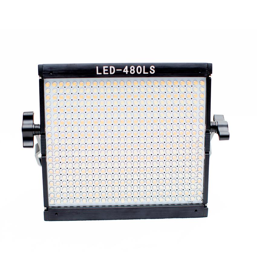 lights03