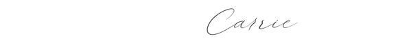 signatureshort