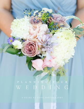 GP 2021 Wedding Planning-1