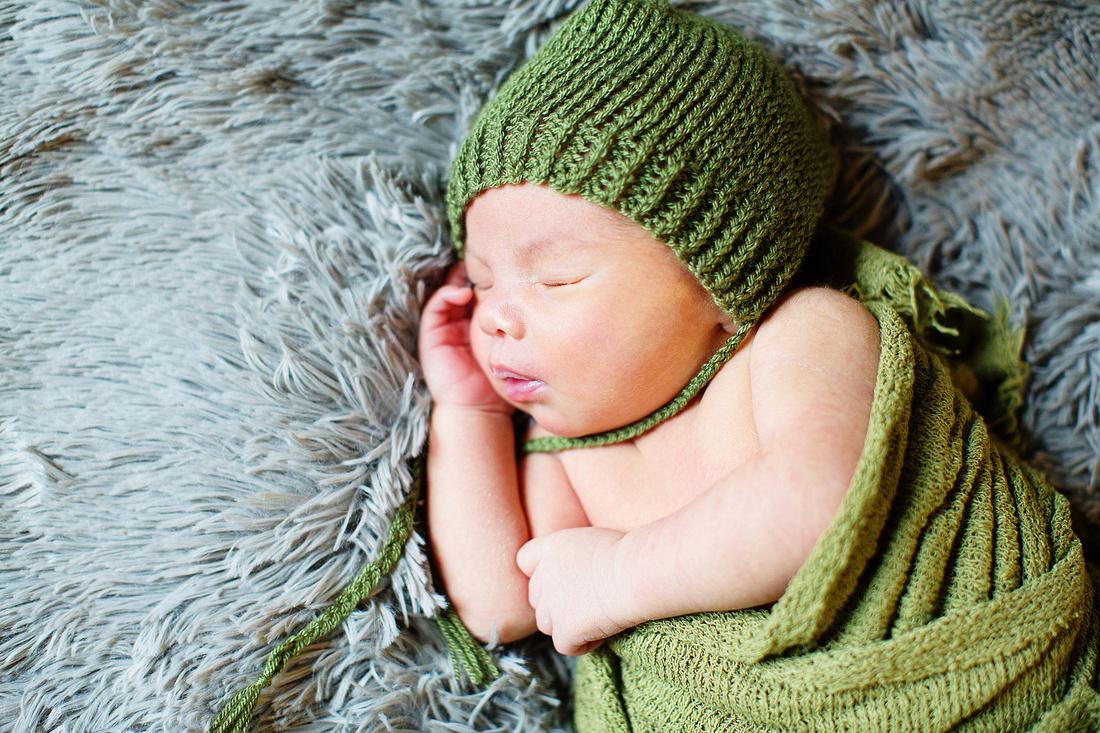 newborn32