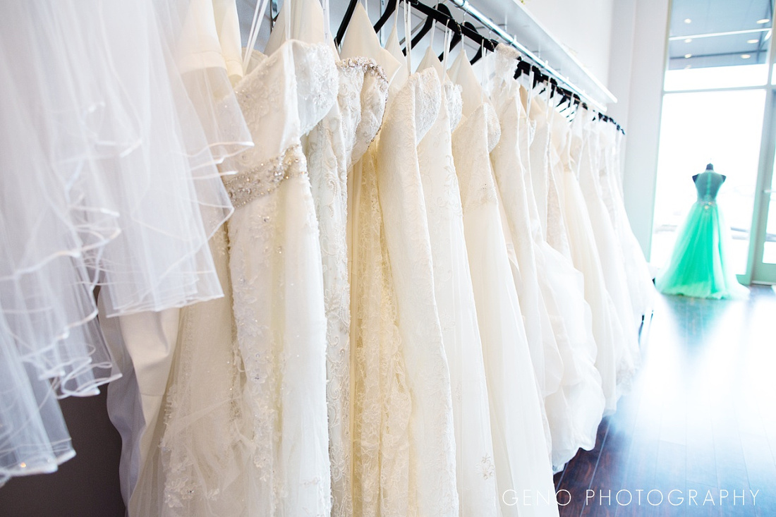 iowa-wedding-photography