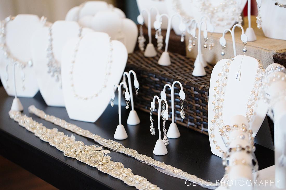 coralville-wedding