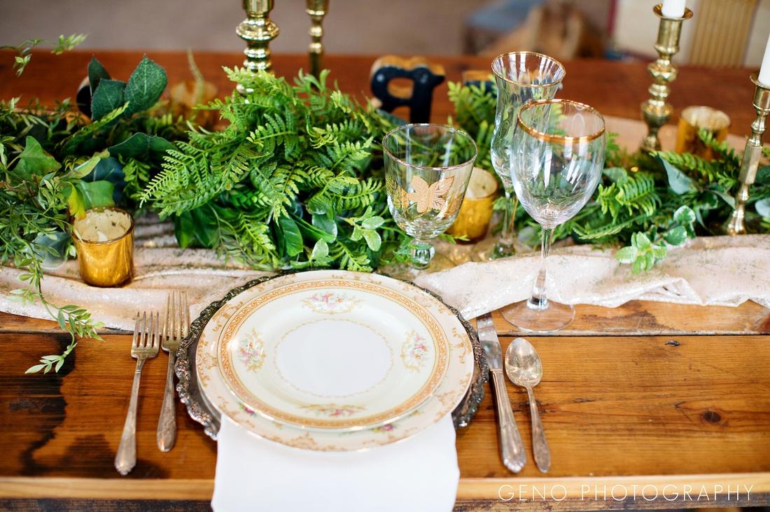 Rapid-Creek-Cidery-Wedding-Open-House