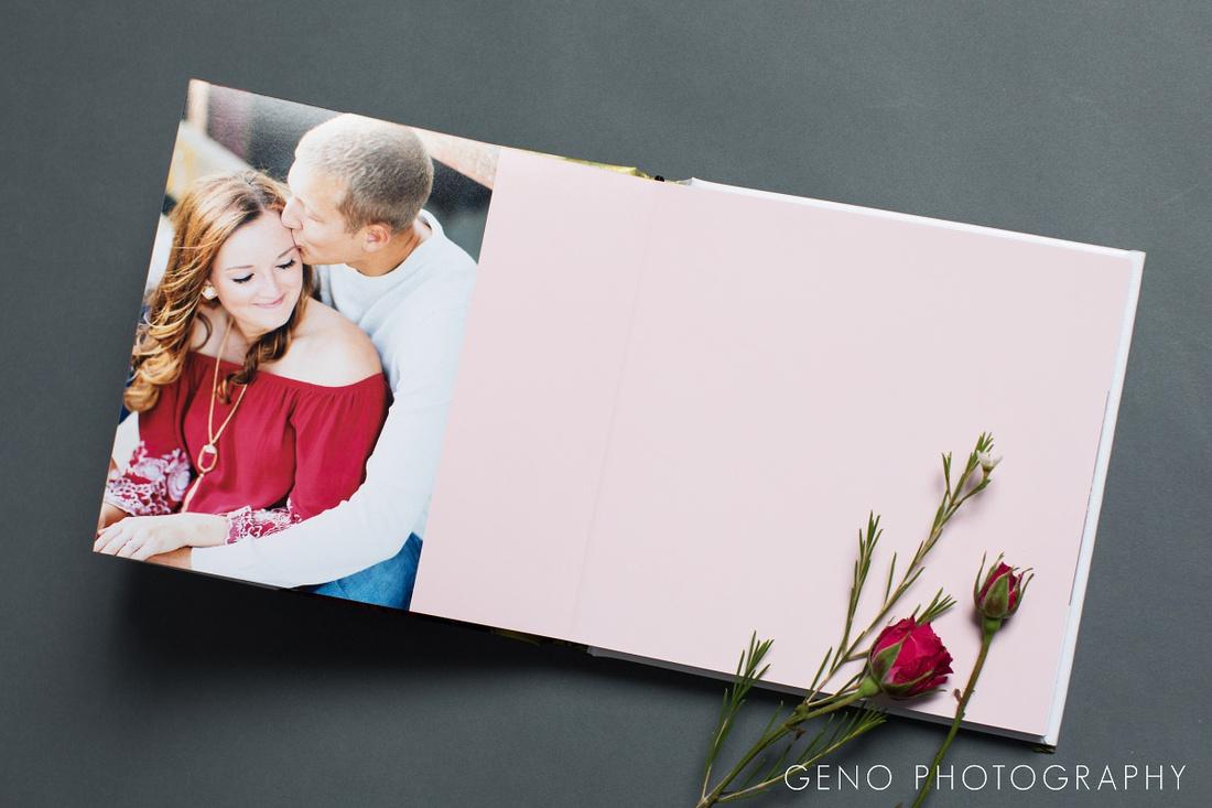 Custom-Design-Wedding-Guest-Book