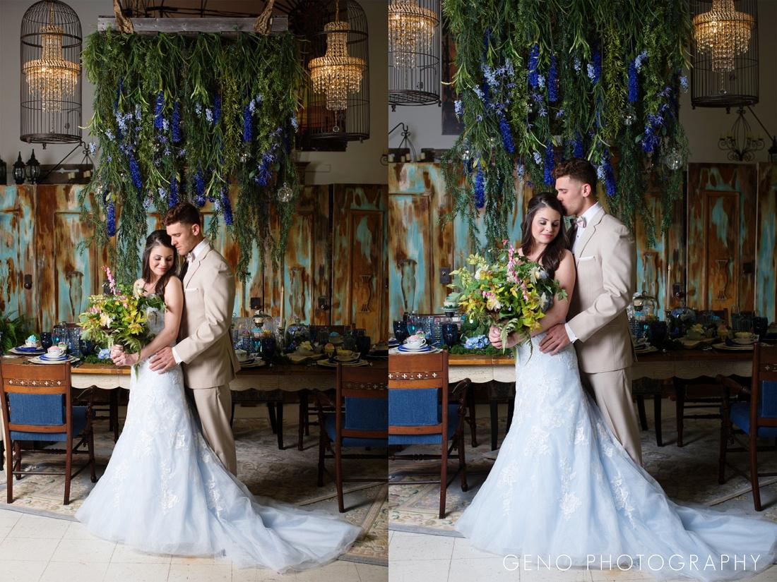 midwest-wedding-photographer