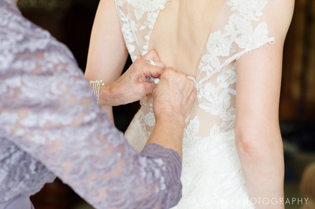 new-hampton-wedding