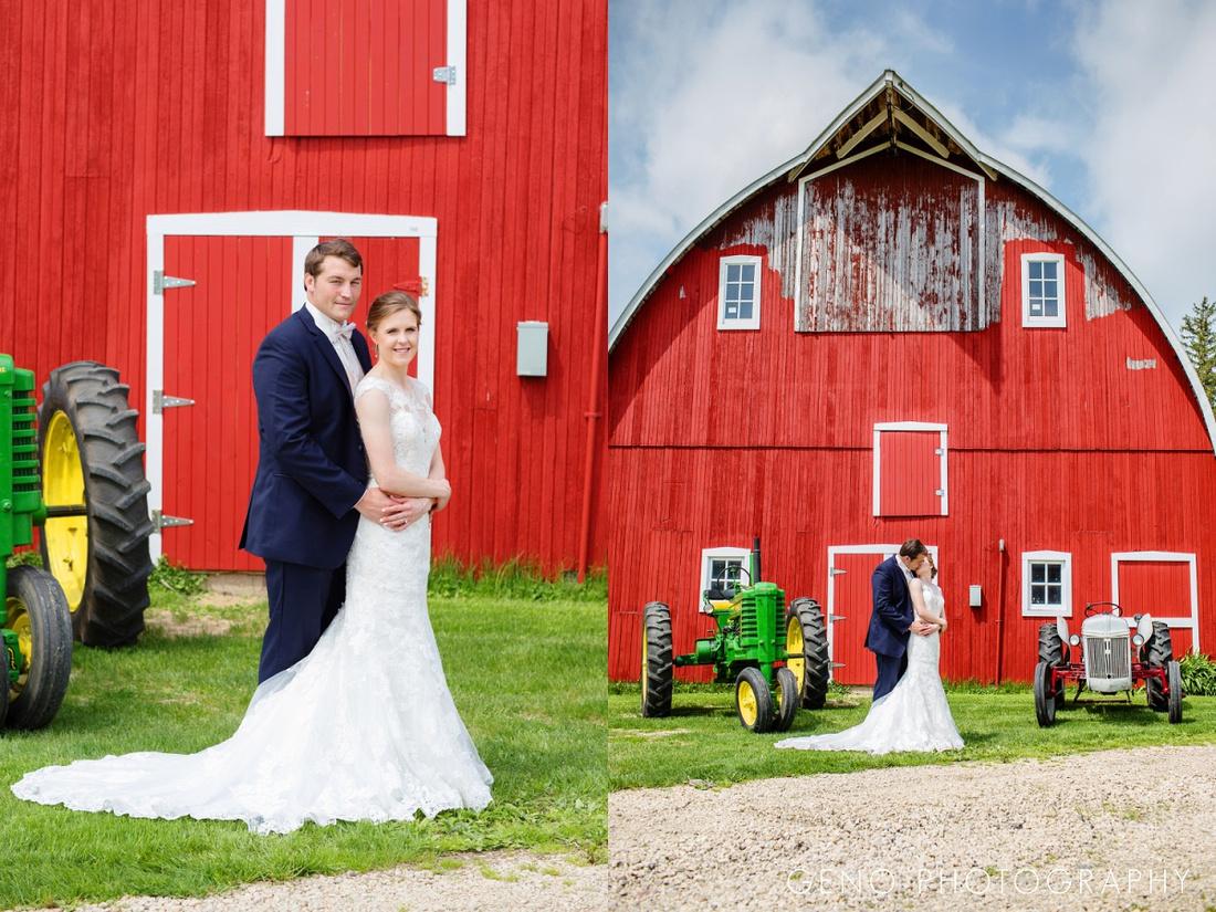 farm-wedding-photographer