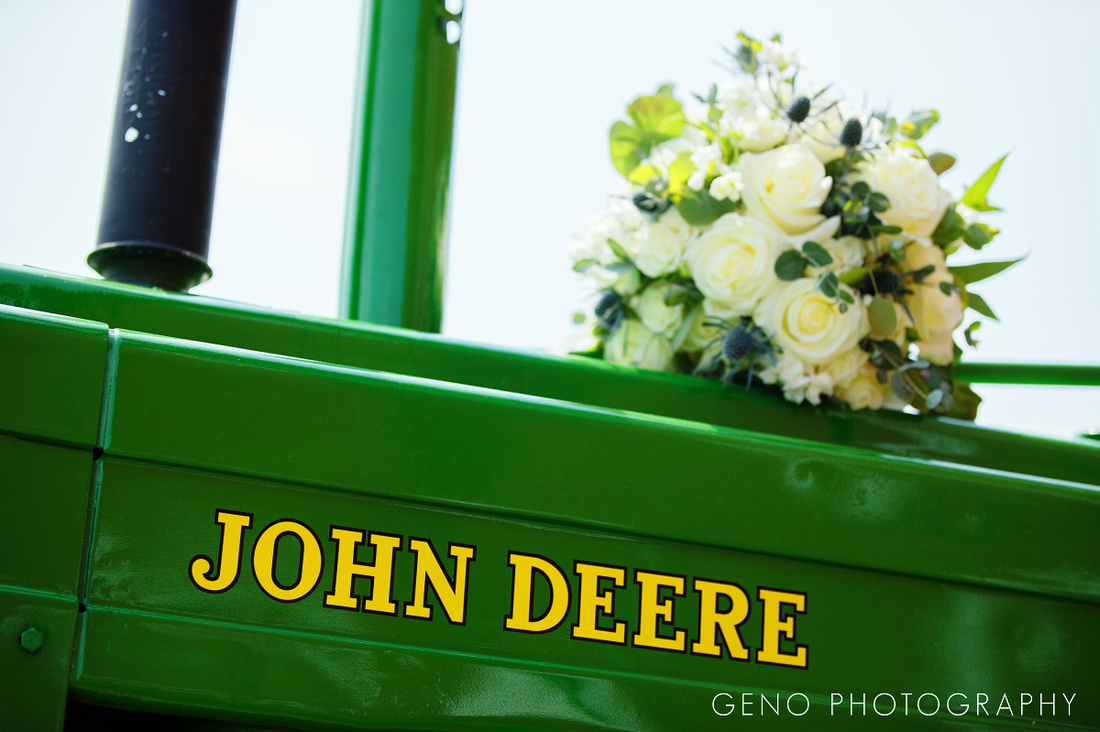 john-deere-wedding