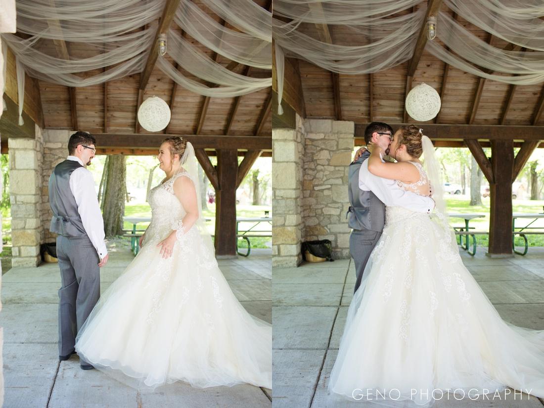 oskaloosa-wedding