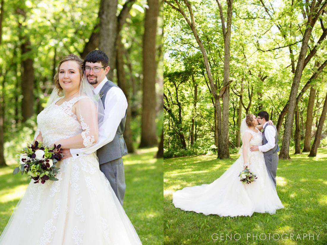 oskaloosa-wedding-photographer