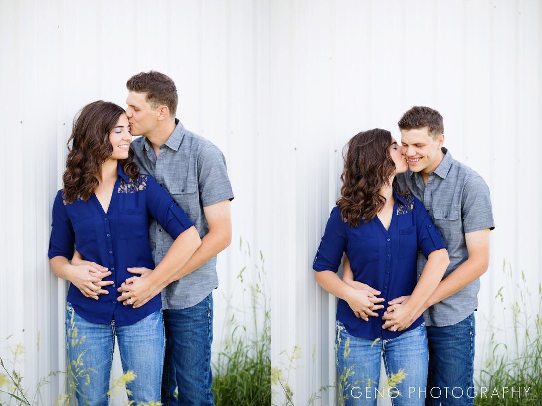 Iowa-engagement-photographer