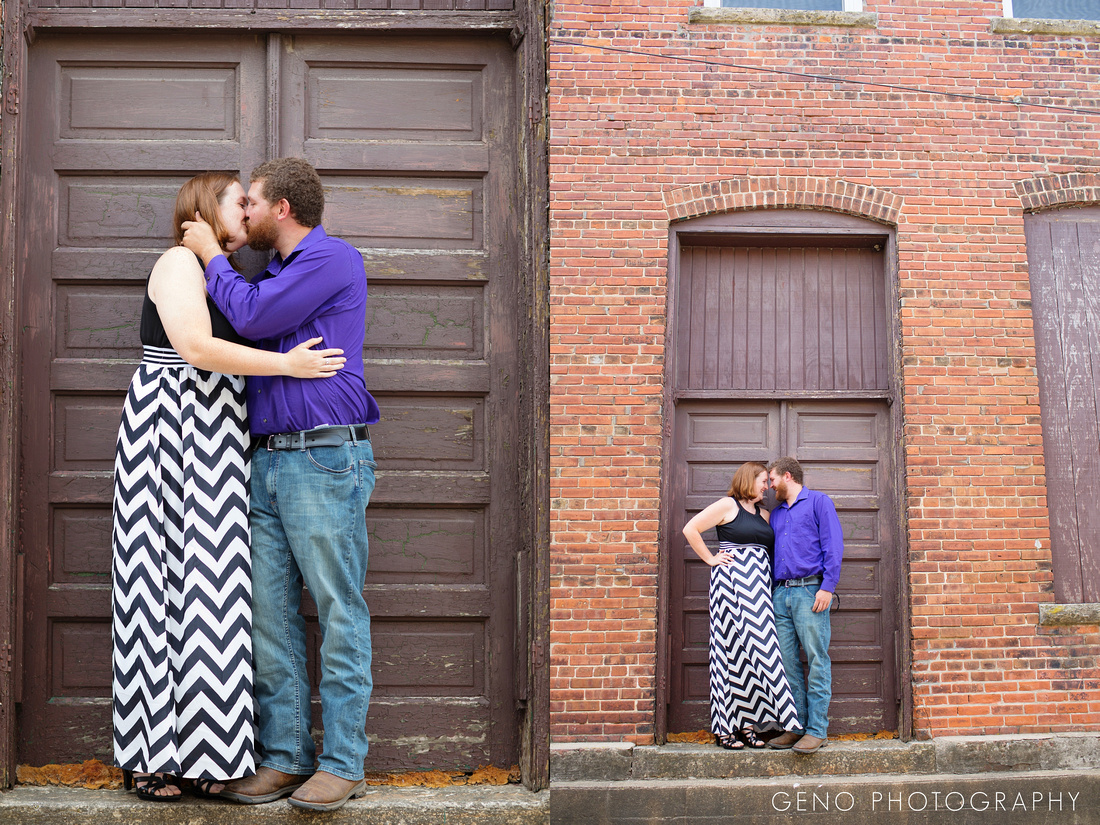 monticello-engagement-photographer