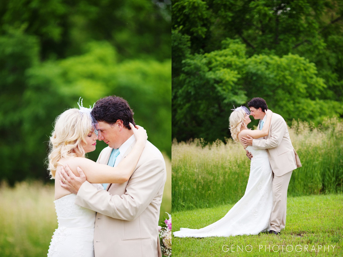iowa-wedding-photographer