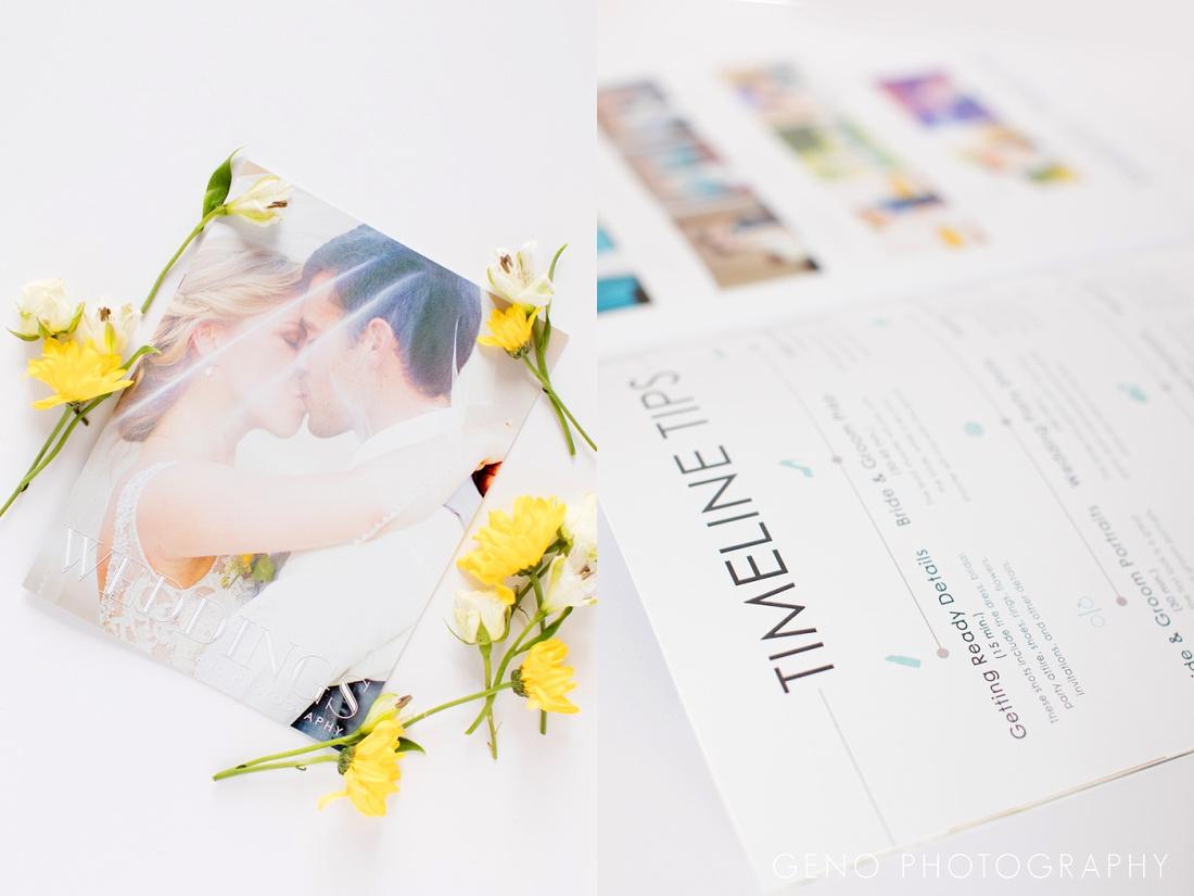 Iowa-Weddings-by-Geno-Photography