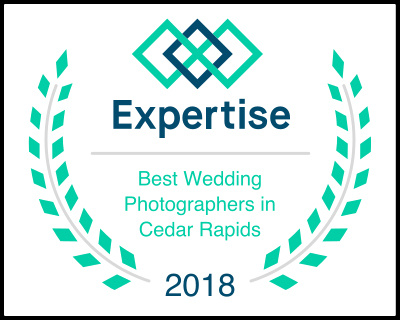 cedar-rapids-wedding-photographer