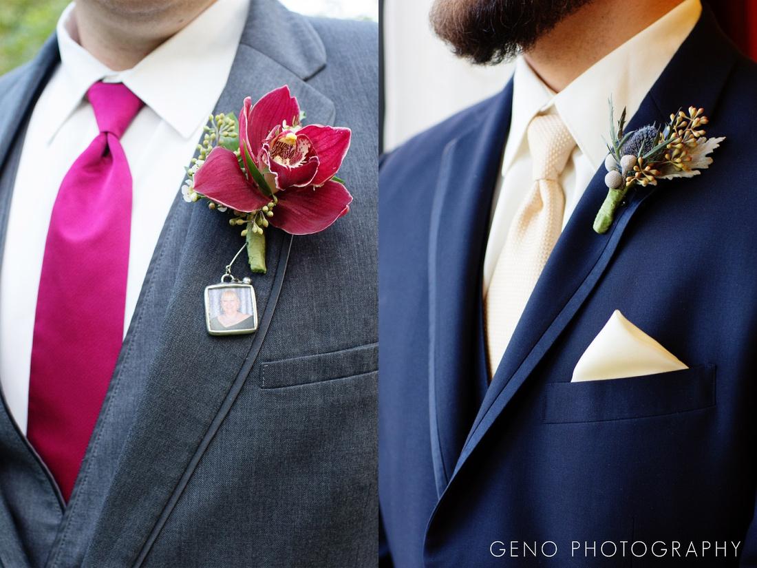 marriott-wedding-photographer